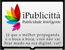 iPublicittá - Publicidade Inteligente