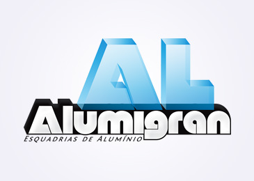 Alumigran
