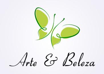 Arte & Beleza