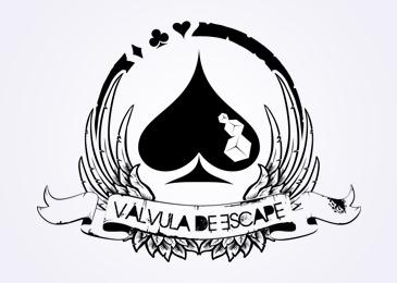 Banda Válvula de Escape