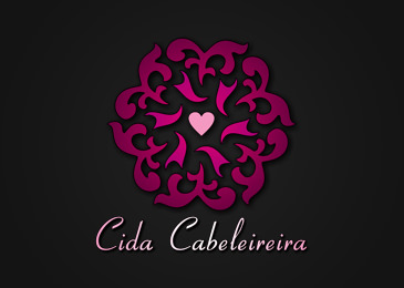 Cida Cabeleireira