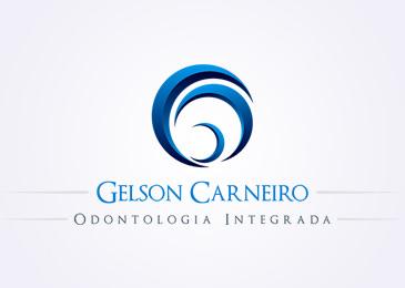 Dr. Gelson Carneiro