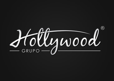Grupo Hollywood