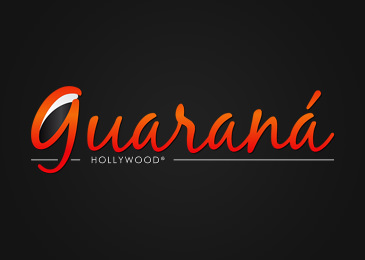 Guaraná Hollywood
