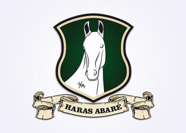 Haras Abaré