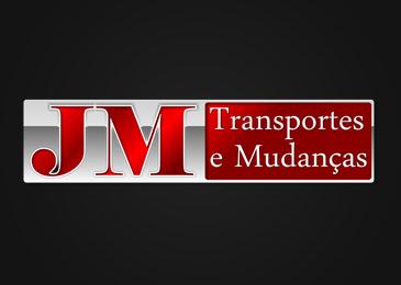 JM Transportes e Mudanças