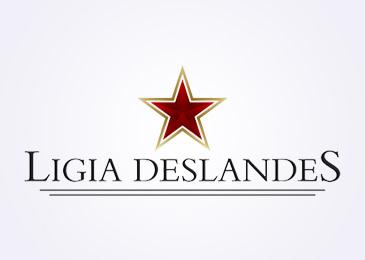 Lígia Deslandes