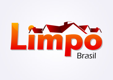 Limpo Brasil