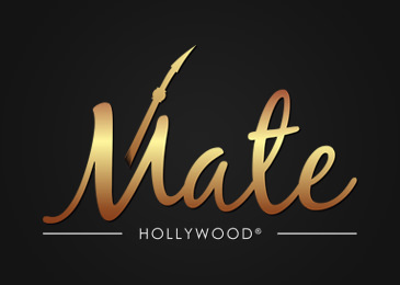 Mate Hollywood
