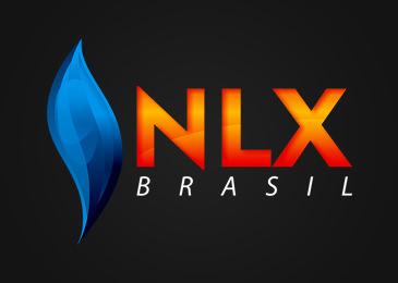NLX Brasil