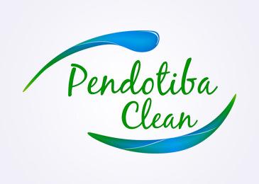 Pendotiba Clean