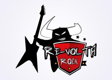 Re-Volta Rock