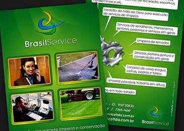 Brasil Service