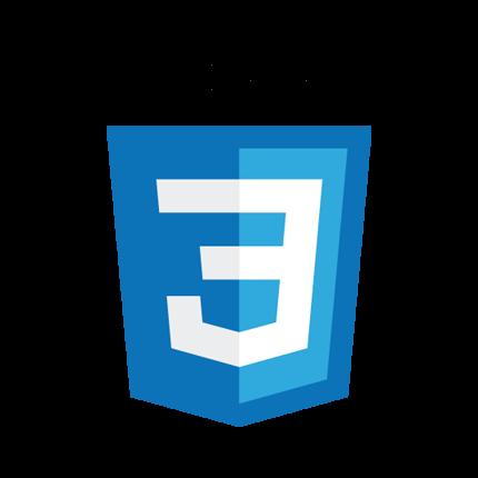 CSS3 é a mais nova versão das famosas CSS sendo usada mundialmente, onde se define estilos para páginas web com efeitos de transição, imagem, entre outros, que dão estrutura e estilo novo às páginas Web 2.0 em todos os aspectos de design do layout.