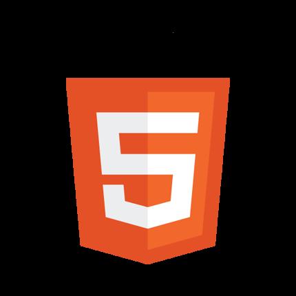 HTML5 é a nova versão do HTML é uma tecnologia chave da Internet que traz consigo importantes mudanças, através de novas funcionalidades e também possibilita o uso de novos recursos antes possíveis apenas com a aplicação de outras tecnologias.